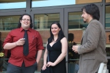 2014-05-01_SU FILMVIDEO SHOWCASE_02