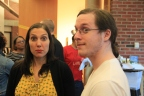 2014-05-01_SU FILMVIDEO SHOWCASE_20