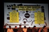 2014-05-01_SU FILMVIDEO SHOWCASE_37