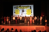 2014-05-01_SU FILMVIDEO SHOWCASE_40
