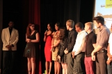2014-05-01_SU FILMVIDEO SHOWCASE_46