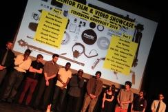 2014-05-01_SU FILMVIDEO SHOWCASE_54